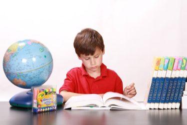 勉強の贅沢さを大人が理解する必要性