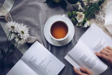 読書の手法/習慣づけるコツ