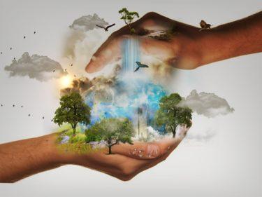 世界的リスクへの理解【グローバルリスク5選】